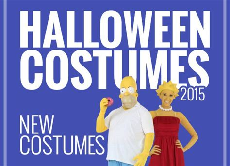 halloween themes for 2015 halloween costumes 2015 new costume ideas halloween