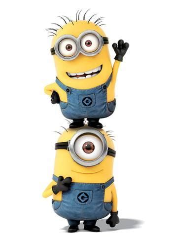 Decorative Stickers For Wall despicable me 2 minions masterprint allposters co uk