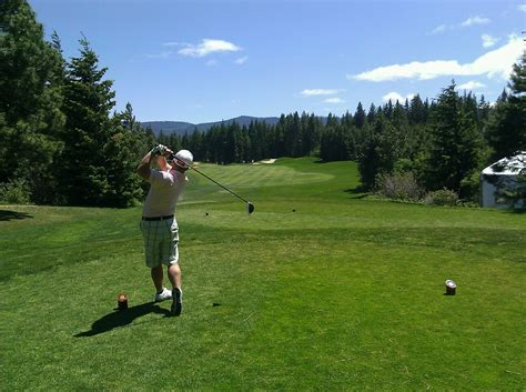 swing golf golf