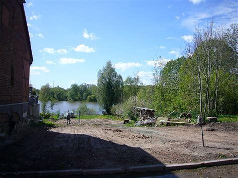 wohnungen in 23923 schönberg teilgrundstueck
