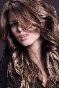 hair color for summer hair color for summer 2015