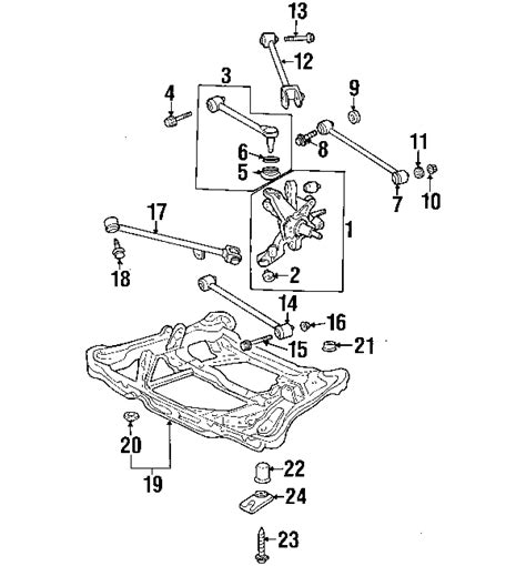 electric power steering 2003 acura cl spare parts catalogs 2003 acura tl parts discount factory oem acura parts and accessories at park acura oem parts