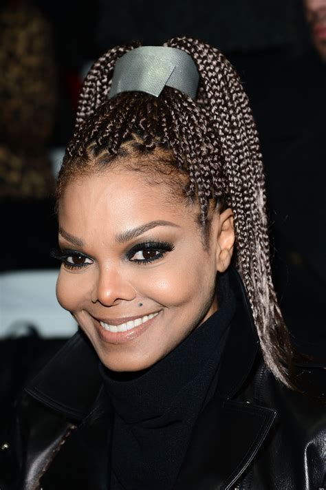 best poetic justice braids janet jackson poetic justice braids make a comeback at