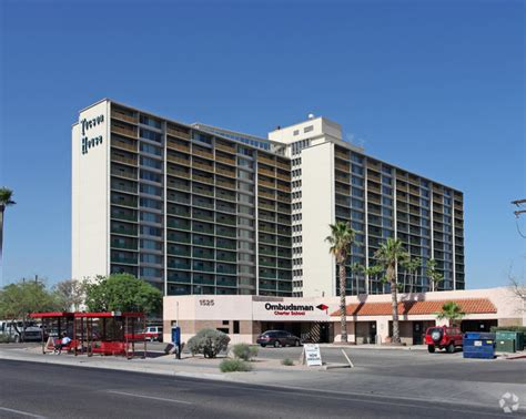 Tucson Appartments by Tucson House Apartments Rentals Tucson Az Apartments