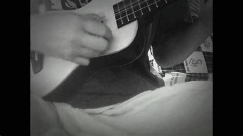 blackpink ukulele chords blackpink whistle short ukulele cover chords chordify
