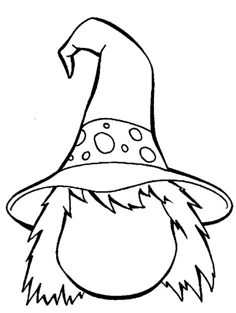 girly halloween coloring pages menta m 225 s chocolate recursos y actividades para