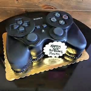 kuchen spiel best 25 cakes ideas on