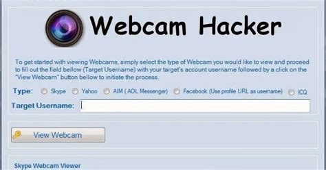 unlock home cams free version premium software web hacker pro v 3 1 8 unlock code activation