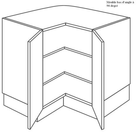 meuble d angle haut cuisine meuble d angle haut cuisine reverba com