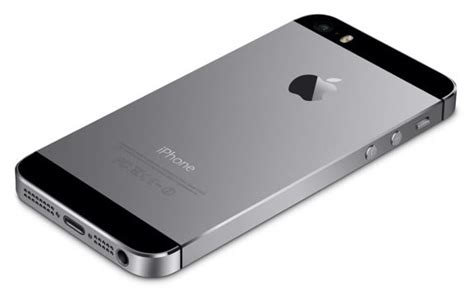 Muzzle Iphone All Hp 1 iphone 5s レビュー まる1日使ってみた印象 teachme iphone