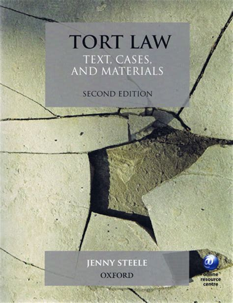 tort text and materials books wildy sons ltd the world s bookshop search