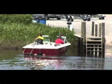 boating with bae ta bay flats fishing boating videolike