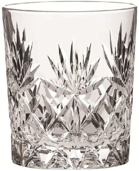 whiskey glazen hema bol royal scot crystal whiskyglas kintyre