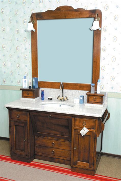 arredamenti bagni classici arredamenti bagni classici mobili bagno classici p arredo