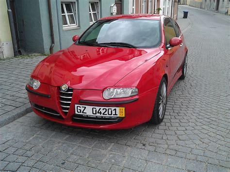 Wie Viel Is Mein Auto Wert by Imag1350 Wieviel Ist Mein Auto Noch Wert Alfa 147 Bj