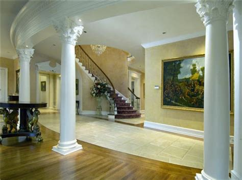 stately home interiors library manor house interiors hairstyles