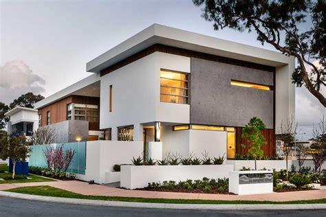 contemporary home design e7 0ew 现代风格别墅外观图片 现代风格别墅外观图片下载