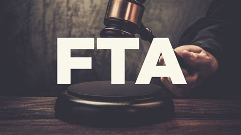 fta bench warrant did you miss your atlanta municipal court date ehg law firm
