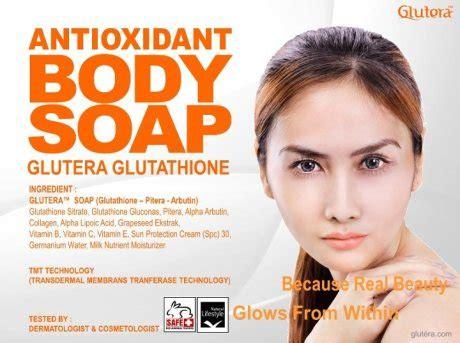 Glutera Soap glutera soap distributor glutera terpercaya di