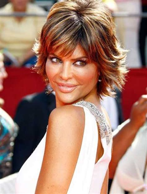 lisa rinna hair color 20 lisa rinna haircuts hairstyles haircuts 2016 2017