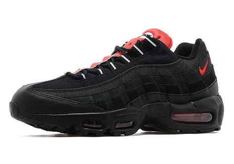 air max 95 nike air max 95 quot bred quot available overseas sneakernews