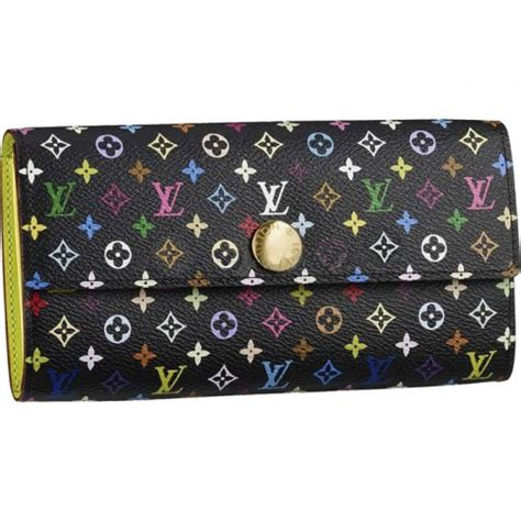 Bonia Neverfull With Pocket In Front Size 30 louis vuitton wallet 2164