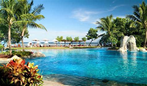 tempat wisata di indonesia image gallery wisata lombok