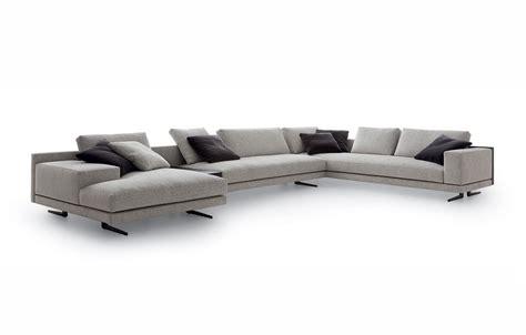 poliform divano divani poliform mondrianweb