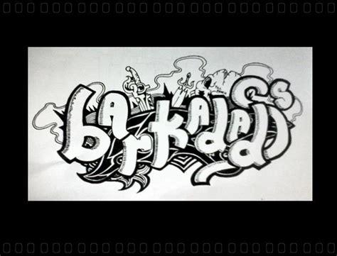 design art name name design barkadadss by alexzand3r on deviantart