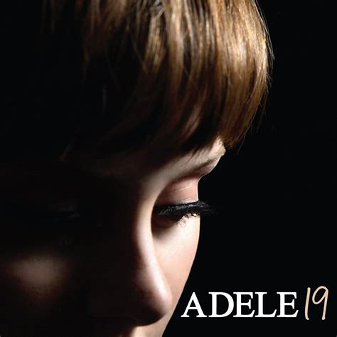 download mp3 adele tired 19 adele mp3 buy full tracklist