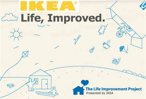 ikea life ikea contest will award 100 000 sabbatical in new life