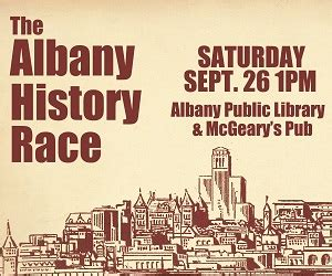 the history of the city of albany new york from the discovery of the great river in 1524 by verrazzano to the present time classic reprint books albany history race returns sept 26 albany library