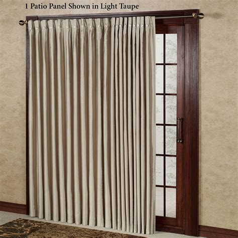 slider curtains sliding door curtain panels singular best picture of