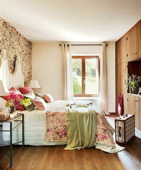 revetement mural chambre d 233 co et bois en un choix d images magnifiques
