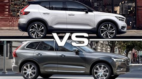 Volvo Xc60 Dimensions by 2017 Volvo Xc60 Dimensions Best New Cars For 2018