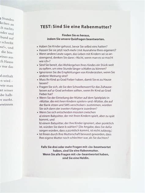 epub format compatibility das handbuch fur rabenmutter online schauen deutsch 21 9