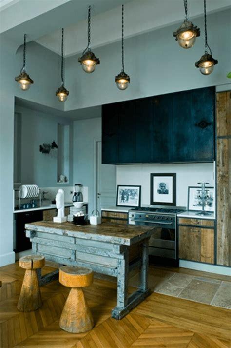 Wohnzimmer Designs 4924 by 285 Best Sherwin Williams Stardew Images On