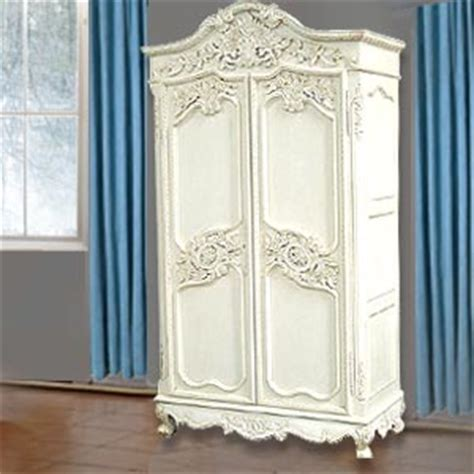 armoire uses armoire