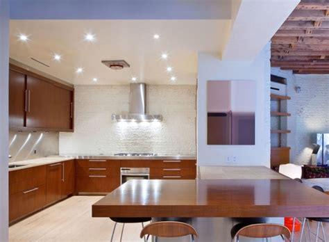 casa a new york luxury real estate la casa di keira knightley a new york