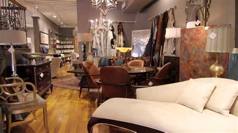 interiors that talk choosing luxury furniture alyson jon houston luxury furniture store youtube
