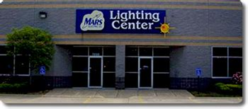 mars lighting mentor ohio mars electric electrical supplies and wholesale