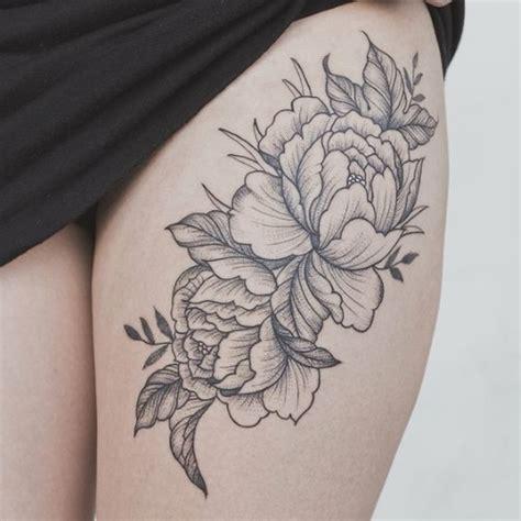 significato fiore significato fiori tatuaggio immagini disegni tatuaggi fiori