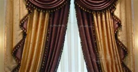 luxury orange curtains drapes and window treatments luxury orange curtains drapes and window treatments top