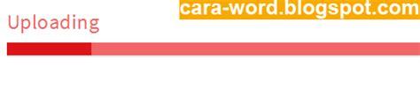 compress pdf ke word cara compress file pdf online cara word