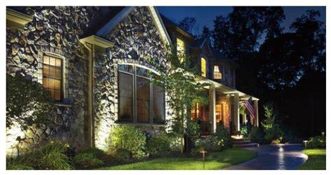 Lu Hias Untuk Teras Rumah lu hias rumah untuk mempercantik bagian teras dan