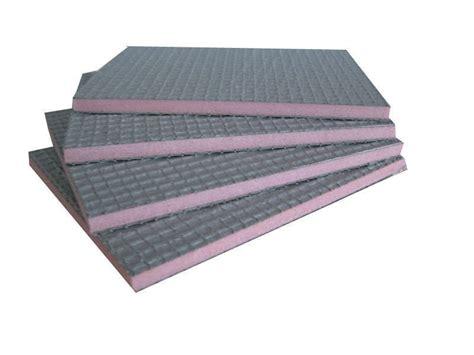 tile backer board xps tile backer board buy from hangzhou shield energy saving insulating materials co ltd