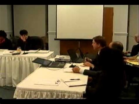 Speaker Zimba jason zimba interacts with dr stotsky
