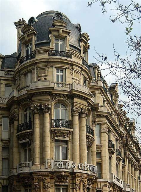 15 must see mansard roof pins european homes victorian 1000 images about french mansard roofs on pinterest new