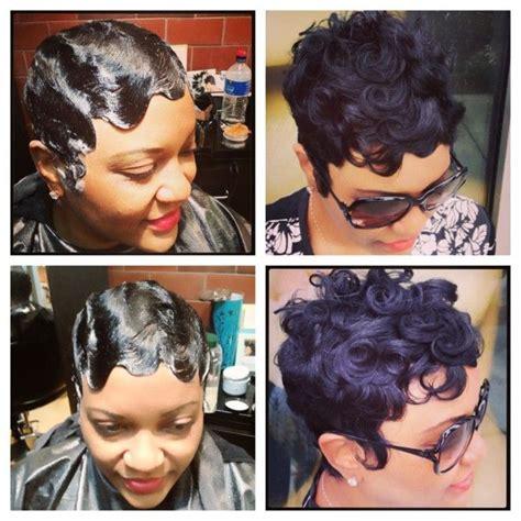 najah aziz hairstyles i live hair by najah aziz http instagram com