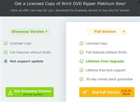 Winx Dvd Giveaway - giveaway di pasqua winx dvd ripper platinum copia qualsiasi dvd